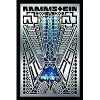 Rammstein: Paris /