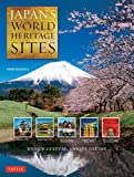 Japan's World Heritage Sites 画像