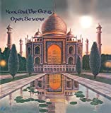 Open Sesame by Kool And The Gang (2011-05-03)
