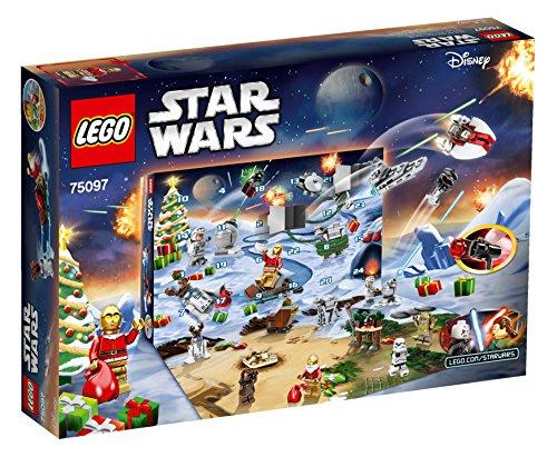 LIN DEMOLITIONMECH DROID FIGURE NEW LEGO STAR WARS 75097-2015 GIFT