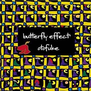 butterfly effect+