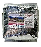 Cafetier葉山 濃いめのオーガニックブレンド「Blues」(ブルース)/400g/豆のまま