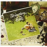 Treasures in the BOX
