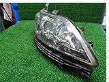 ホンダ 純正 エリシオン RR系 《 RR3 》 左ヘッドライト P91500-16016953