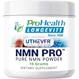 ProHealth NMN Pro Powder (15 Grams) Nicotinamide Mononucleotide