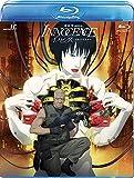 イノセンス 4Kリマスター・ブルーレイ [Blu-ray]