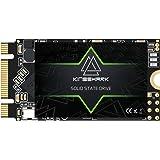 SSD M.2 2242 240GB KingShark APROシリーズ 内蔵型Ngff m2 SSD 42MM SATA III 6Gb/s Solid State Drive Sata3 SataⅢ 高性能 ハイパフォーマンス ノート/パソコン