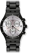 Irony Chrono Blackas YCB4026AG