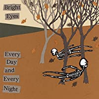 Every Day & Every Night Ep [12 inch Analog]