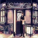 【Amazon.co.jp限定】Shoose Case 初回限定盤(Amazon.co.jp限定特典:直筆サイン入りアナザージャケット+早期購入特典:B2サイズポスター付)
