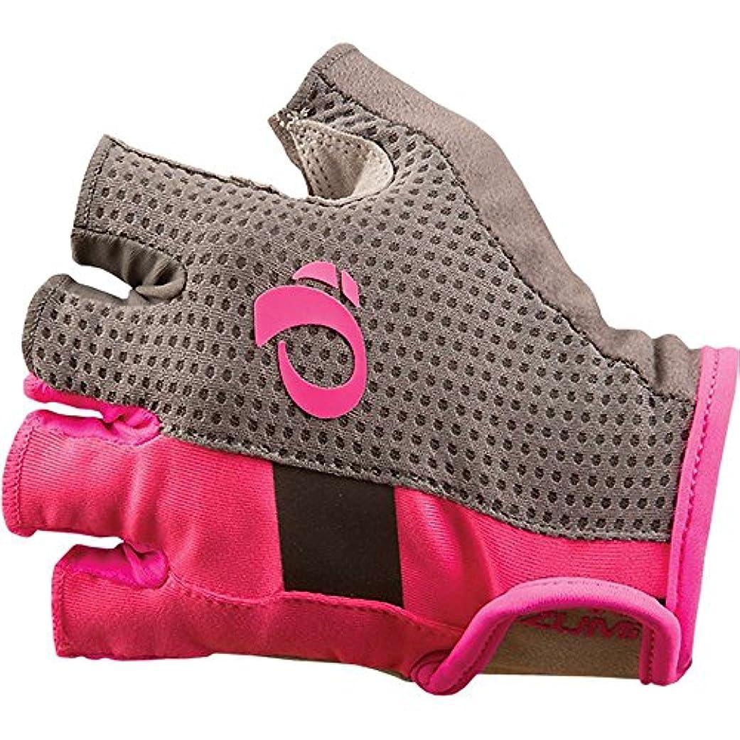 ヤギ慈善軍艦パールイズミ アクセサリー 手袋 Pearl Izumi Women's ELITE Gel Glove Screaming pig [並行輸入品]