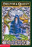 Valley of the Lost (Deltora Quest (Pb))