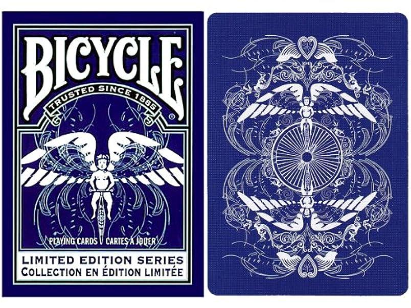 頬骨目的通知BICYCLE(バイスクル) トランプ LIMITED EDITION SERIES 2 (リミテッドエディション シリーズ2)