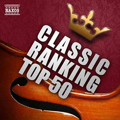 Classic Ranking Top 50