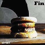 Fin(通常盤)