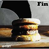 Fin(初回生産限定盤)(DVD付)