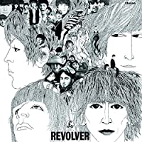 Revolver (Original Recording Remastered) [12 inch Analog]