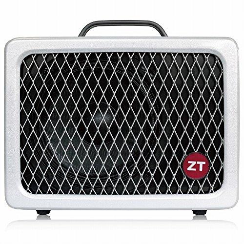 ZT Amp コンボアンプ LUNCHBOX ランチボックス