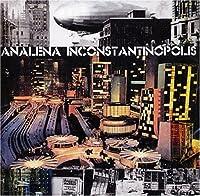 Inconstantinopolis