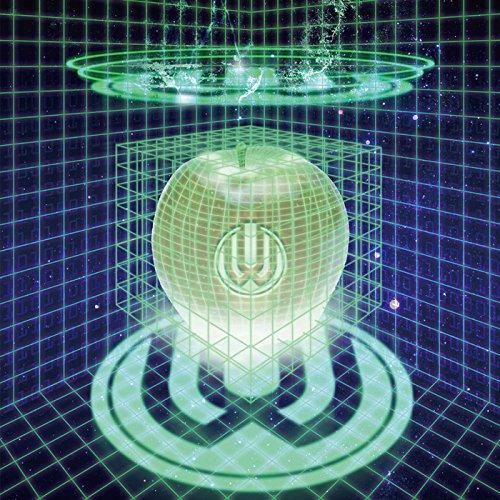 UVERworld【UNKNOWN ORCHESTRA】歌詞を和訳して解釈!最高の一体感を味わおう♪の画像