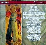 Vivaldi: Sacred Music Vol.2