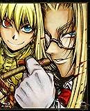 Hellsing Ultimate OVA Seriesのアニメ画像