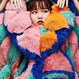 【Amazon.co.jp限定】SEVEN(初回限定盤)(DVD付)【特典:デカジャケ(通常盤絵柄)付】