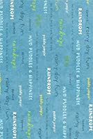 aofoto 3x 5ft写真スタジオの背景幕Typefaceパターン背景印刷シェーディングWordテクスチャKid子Girl Baby Boy Artistic Portrait写真撮影小道具ビデオドロップビニール壁紙ドレープ