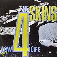 Low Life [12 inch Analog]