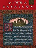 The Outlandish Companion: Companion to Outlander, Dragonfly in Amber, Voyager, and Drums of Autumn