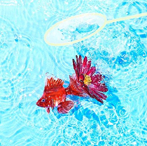 【KANA-BOON(カナブーン)】ライブ定番曲おすすめ人気ランキングTOP10!外せない名曲はコレの画像