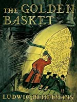 The Golden Basket (Dover Children's Classics)