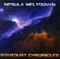 Stardust Chronicles