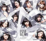 Girls Entertainment Mixture