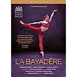 Bayadere [DVD]