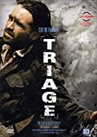 Triage [Italian Edition]