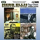 Ellis - Four Classic Albums 画像
