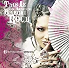 雅-THIS IZ THE JAPANESE KABUKI ROCK-(初回限定盤)(DVD付)()