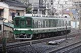 鉄道コレクション 鉄コレ 東武鉄道8000系 8568編成 試験塗装色リバイバルカラー 2...