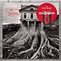 This House Is Not For Sale: Deluxe Edition (+ 3 Bonus Tracks)