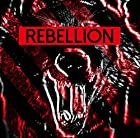 Rebellion(在庫あり。)