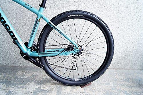 K)Bianchi(ビアンキ) KUMA 27.3(-) クロスバイク 2017年 430サイズ