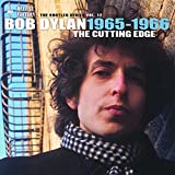 The Cutting Edge 1965