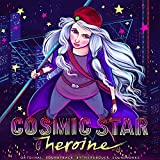 Cosmic Star Heroine (Original Soundtrack)