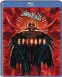 Judas Priest: Epitaph [Blu-ray] [Import]