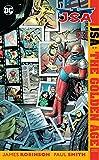 ポールスミス JSA: The Golden Age (New Edition)