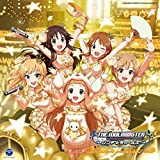 THE IDOLM@STER CINDERELLA MASTER Passion  jewelries! 003 画像
