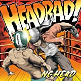 HEAD BAD~THE BEST OF NG HEAD~