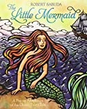 The Little Mermaid by Robert Sabuda(2013-10-10) 画像