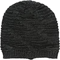 Calvin Klein Men's Knit Beanie
